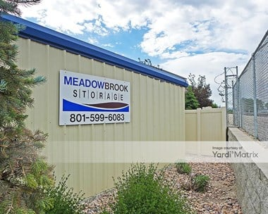 Image for Meadow Brook Storeage - 3942 South 210 West, UT