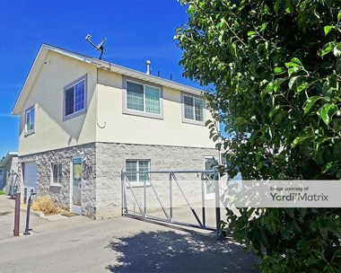 Storage Units for Rent available at 220 West 900 North, Springville, UT 84663 Photo Gallery 1