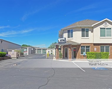 Storage Units for Rent available at 111 West 1060 North, Springville, UT 84663 Photo Gallery 1