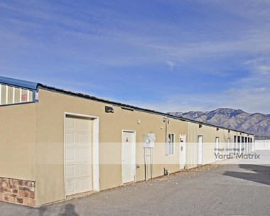 Image for 6th West Storage - 2210 North 600 West, UT