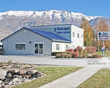 Storage Units for Rent available at 502 West 700 South, Pleasant Grove, UT 84062 Photo Gallery 1