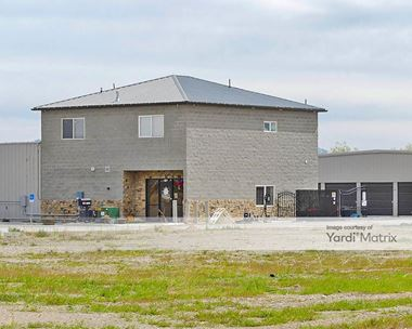 Storage Units for Rent available at 22 East 1500 South, American Fork, UT 84003 Photo Gallery 1