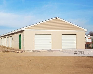 Image for National Storage Centers - 6625 23 Mile Road, MI