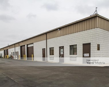 Storage Units for Rent available at 1227 Rochester Road, Troy, MI 48083 Photo Gallery 1