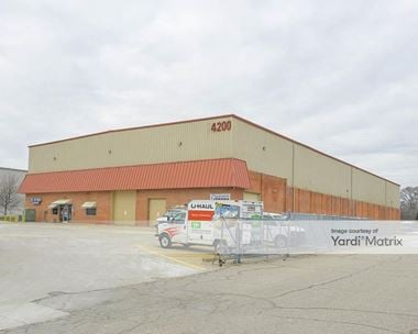 Image for A Place To Store - 34200 West Nine Mile Road, MI