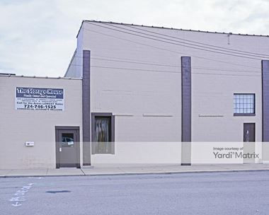 Image for Storage House - 111 Orchard Avenue, PA