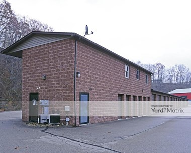 Image for Angelo's Self Storage - 108 Valleybrook Road, PA