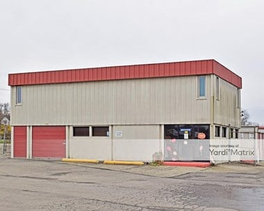 Image for Storage Central - 130 Stan Avenue, PA