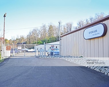 Storage Units for Rent available at 1134 Universal Road, Pittsburgh, PA 15235 Photo Gallery 1
