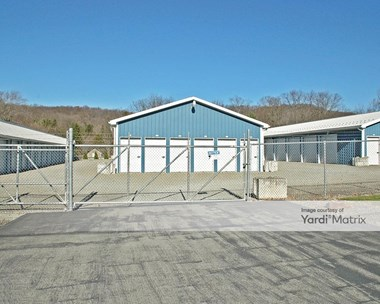 Image for Laughlintown Self Storage - 1333 Route 30, PA