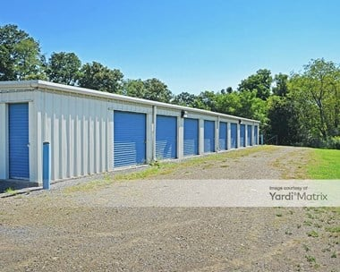 Image for Slate Lick Self Storage - 1026 Freeport Road, PA