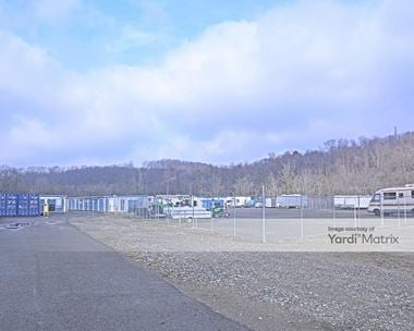 Image for C & C Self Storage - 90 Cowden Road, PA