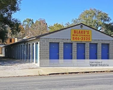 Storage Units for Rent available at 2613 8th Avenue, Beaver Falls, PA 15010