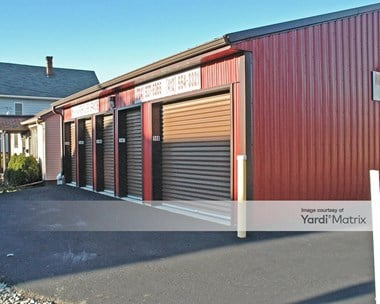 Image for Mini Warehouse Space - 4720 Route 982, PA