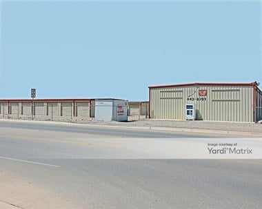 Image for Lg Squared - 2080 Hamilton Road, NM