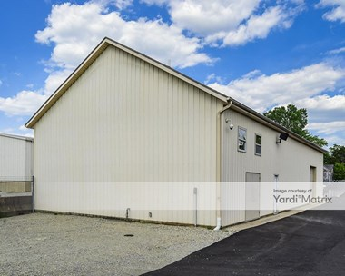 Image for Korrect Storage - 7967 3rd Street West, OH