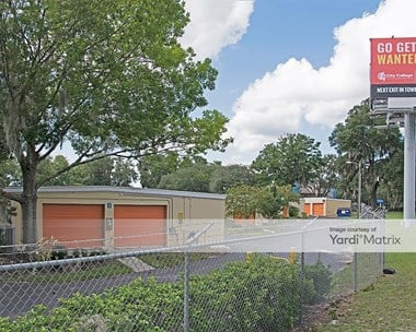 Image for Tower Hill Storage - 6800 West University Avenue, FL
