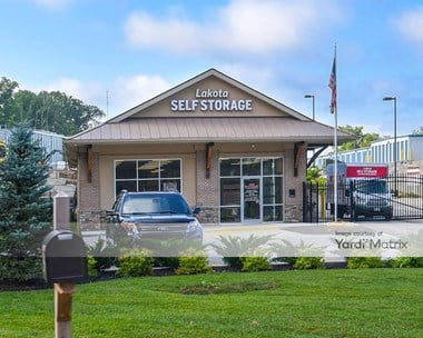 Storage Units for Rent available at 7686 Cincinnati Dayton Road, West Chester, OH 45069 Photo Gallery 1