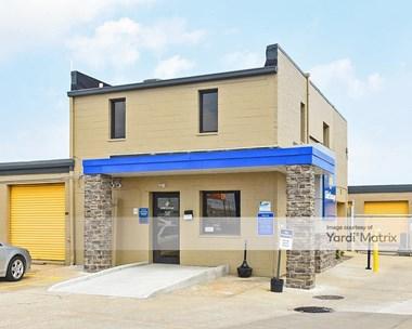 Image for LifeStorage - 4976 West 130th Street, OH