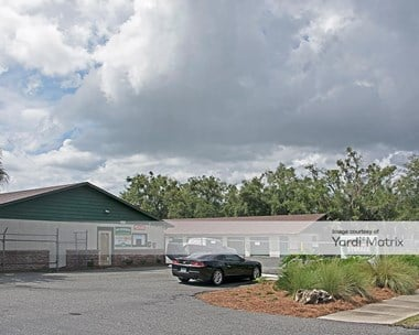Image for Neighborhood Storage Center - 602 SW 33rd Avenue, FL