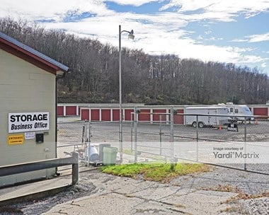 Image for Route 68 Self Storage - 574 Route 68, PA
