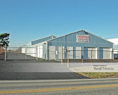 Image for Fiorina Storage Rentals - 4747 State Route 982, PA