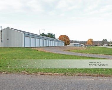 Image for Stonehouse Storage - 138 Shannon Road, PA