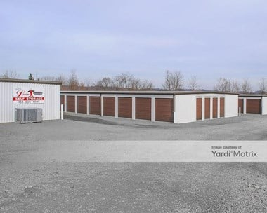 Image for Lug - It To Larch's Self Storage - 205 Willow Crossing Road, PA
