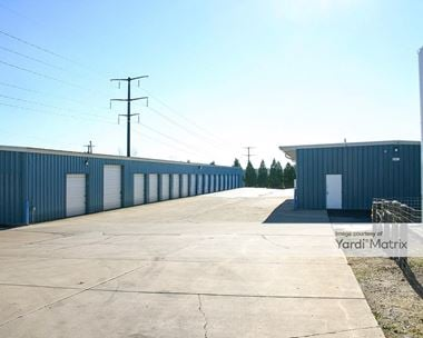 Storage Units for Rent available at 6809 West Donges Bay Road, Mequon, WI 53092