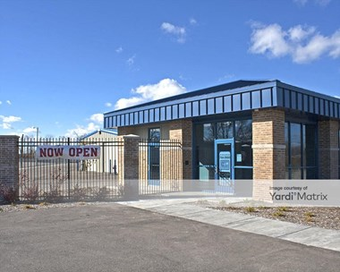 Storage Units for Rent available at 5133 South Pennsylvania Avenue, Cudahy, WI 53110 Photo Gallery 1