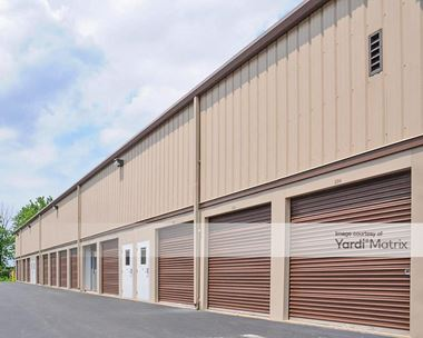 Storage Units for Rent available at 466 Sutton Street, North Andover, MA 01845