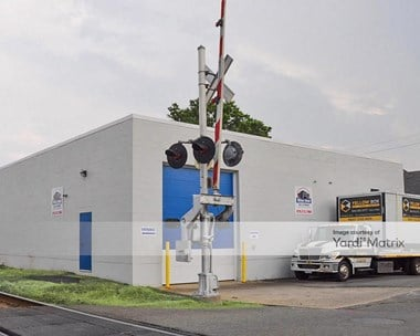 Storage Units for Rent available at 18 Sargent Street, Unit G, Gloucester, MA 01930 Photo Gallery 1