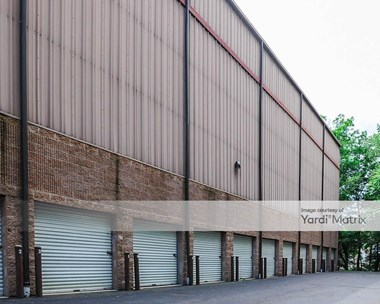 Storage Units for Rent available at 928 Main Street, Acton, MA 01720 Photo Gallery 1