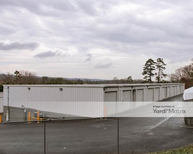 Storage Units for Rent available at 19668 US-11, Lenoir City, TN 37772 Photo Gallery 1