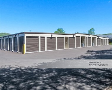 Storage Units for Rent available at 699 Emory Valley Road, Oak Ridge, TN 37830 Photo Gallery 1