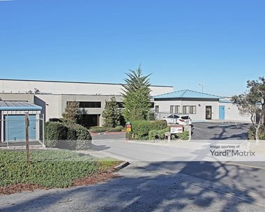 Storage Units for Rent available at 401 Sky Park Way, Monterey, CA 93940 Photo Gallery 1