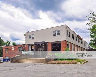 Storage Units for Rent available at 550 Newtown Road, Littleton, MA 01460 Photo Gallery 1