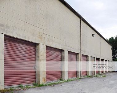 Storage Units for Rent available at 205 Taylor Street, Littleton, MA 01460