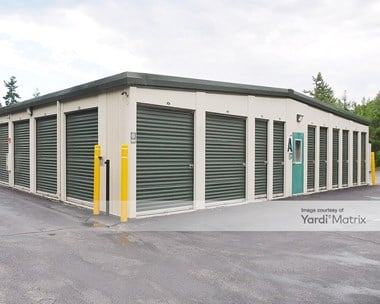 Image for Extra Space Storage - 225 Rangeway Road, MA