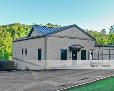 Storage Units for Rent available at 5101 Overton Road, Birmingham, AL 35210