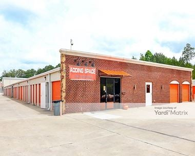 Storage Units for Rent available at 14548 US Hwy 280, Sterrett, AL 35043
