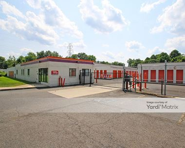 Image for Public Storage - 2750 Old Lincoln Hwy, PA