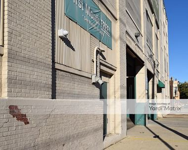 Storage Units for Rent available at 4433 Wayne Avenue, Philadelphia, PA 19144 Photo Gallery 1