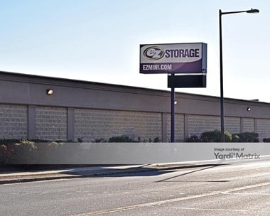 Image for EZ Storage - 7425 State Road, PA