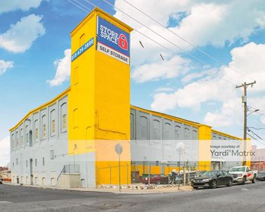 Image for Store Space Self Storage - 3100 C Street, PA
