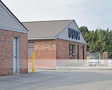 Image for U - Stor Self Storage - 6715 East Washington Street, IN