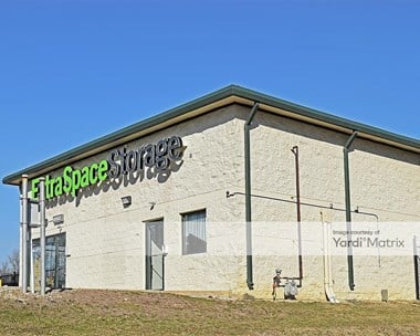 Image for Extra Space Storage - 4723 South Emerson Avenue, IN