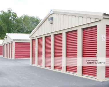 Image for Southside Storage - 4724 South Walnut Street Pike, IN