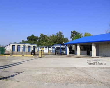 Image for AAA Alliance Self Storage - 11053 Eastex Fwy, TX