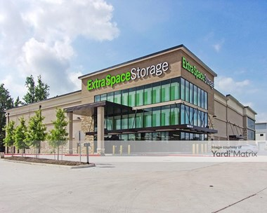 Image for Extra Space Storage - 18006 Highway 59, TX